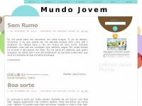 jovempornatureza.blogspot.com