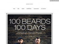 100beards.tumblr.com