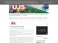 ujsmaringa.blogspot.com