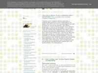 seufuturofinanceiro.blogspot.com