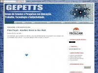 gepetts.blogspot.com