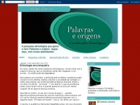 palavraseorigens.blogspot.com
