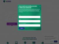 scudo.com.br
