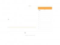 instintodevestir.com