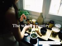 kayture.com