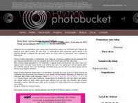 conceitoestilizado.blogspot.com