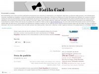 estilocool.wordpress.com