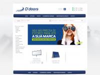 ddoors.com.br