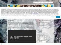 wackojackobr.wordpress.com