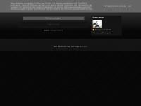 designaweb-studio.blogspot.com