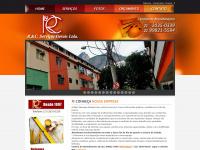 rcconstrucaoereforma.com.br