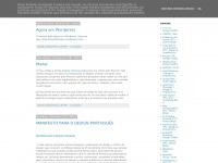 reactor-reactor.blogspot.com