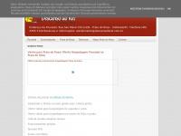 praiadorosadescansodorei.blogspot.com