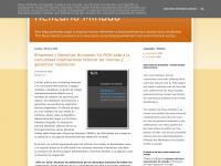 relicariominado.blogspot.com