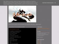 almaaflordapele.blogspot.com