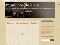 inquilinosdoalem.blogspot.com