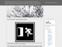 inteligencia-de-mercado.blogspot.com