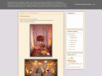 milleniumfestas.blogspot.com