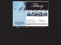 Tilbury.com.br