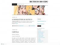 butecodoedu.wordpress.com