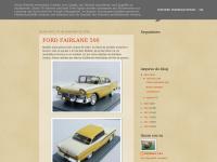 miniatura143.blogspot.com
