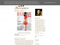 blogmercatore.blogspot.com