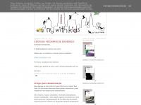 nywithkids.blogspot.com