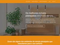 oficinademoveis.com.br