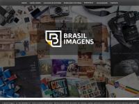 brasilimagens.com