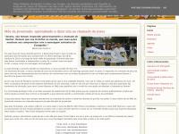 pastoraljuventudecatolica.blogspot.com