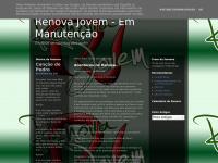 blogdorenova.blogspot.com
