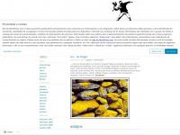 tzatziki.wordpress.com