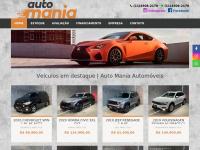 automaniaautomoveis.com.br