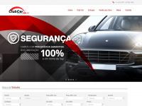 clubcarveiculos.com.br