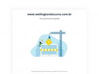 wellingtondocurso.com.br