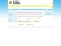 qualityinternetdirectory.com