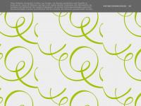 devabrasil.blogspot.com