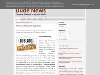 dudenews.blogspot.com