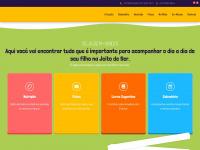 crechejeitodeser.com.br