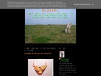 asburras.blogspot.com