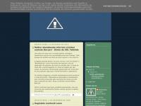 empadacombirita.blogspot.com