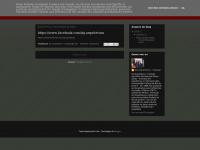 dg-arquitetura.blogspot.com