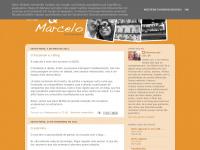 lilaemarcelo.blogspot.com