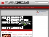 play-games2.blogspot.com