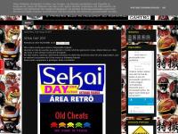 blogcorporacaocapsula.blogspot.com