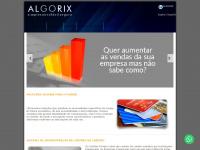 algorix.com
