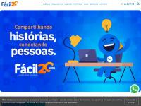 facilcomunicacao.com.br