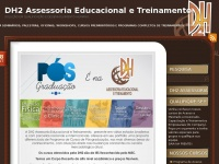 dh2assessoria.wordpress.com