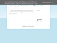 diamantemandarim.blogspot.com
