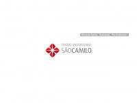 saocamilo-es.br